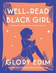 well read black girl glory edim.jpg