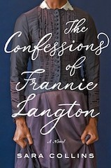 the confessions of frannie langton sara collins.jpg