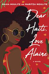 dear haiti love alaine moulite.jpg