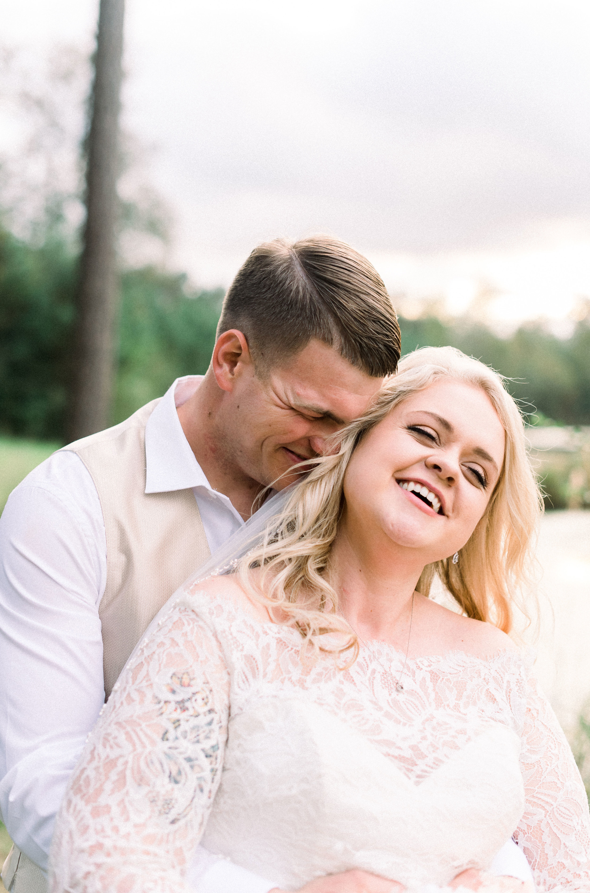 MJP---J+M-{Married}-603.jpg