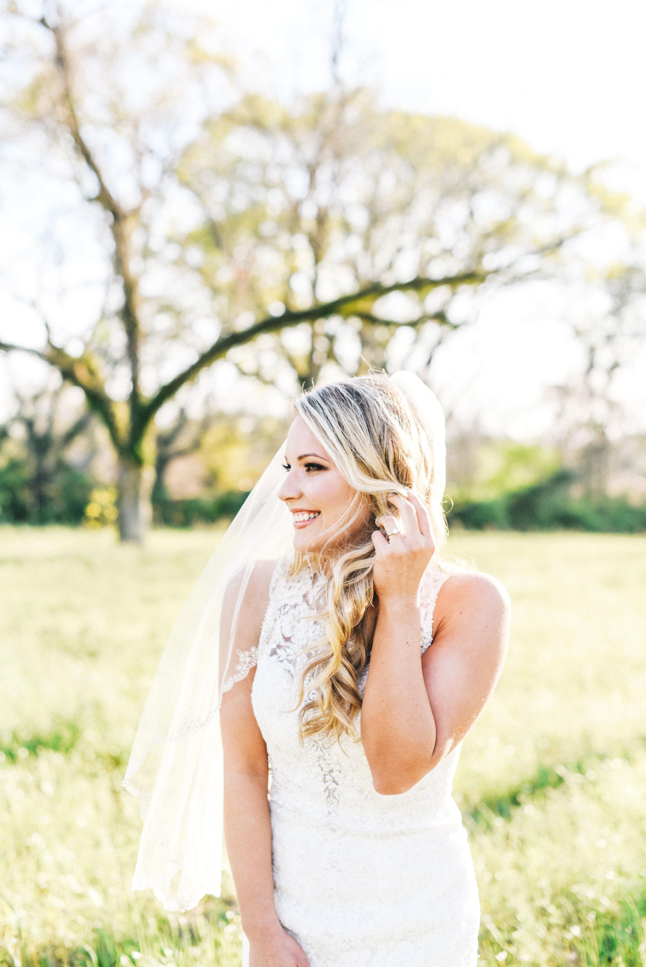 MJP--Rachel-Danner-{Bridals}-8.jpg
