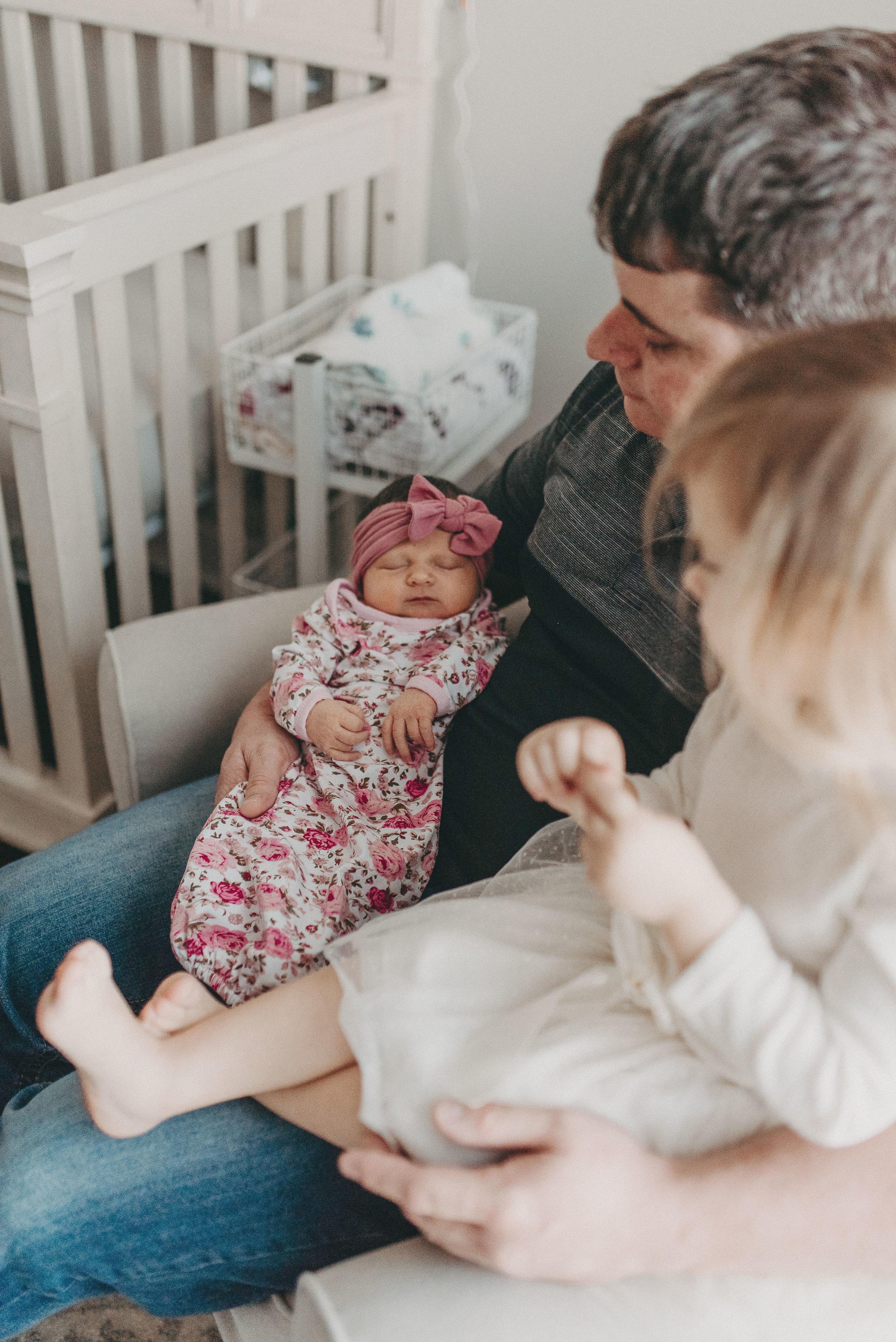 MJP---Baby-Romy-{Newborn}-74.jpg