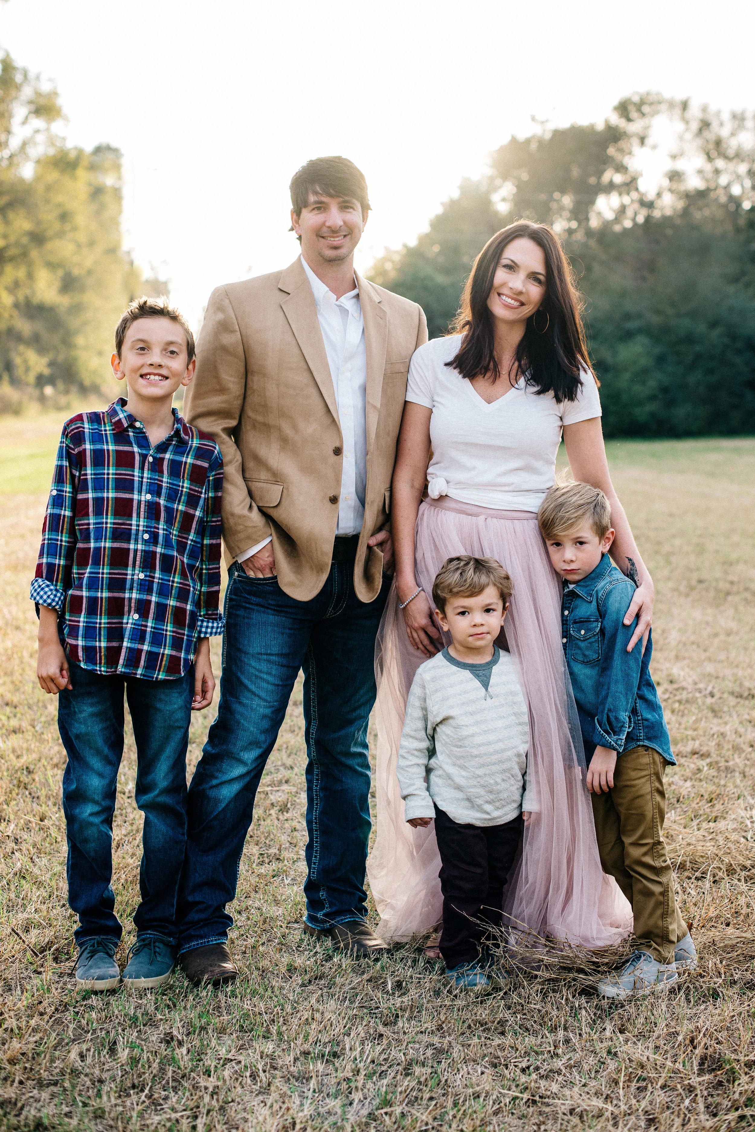MJP---Jordan-{Family}-1.jpg