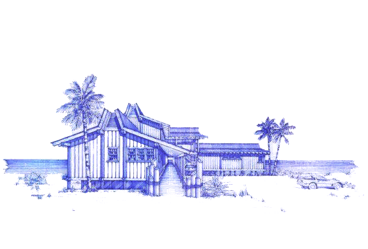 PRESCOTT-ARCHITECTS-THE-BACK-PORCH-DESTIN-FLORIDA-DRAWING.png