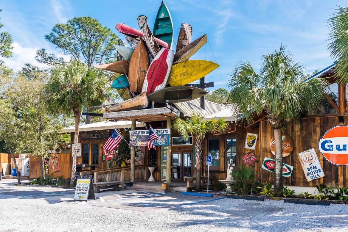 prescott-architects-destin-florida-jeffrey-prescott-architect-commercial-residential-architecture-ajs-world-famous-seafood-and-oyster-house-grayton-beach-1.jpg