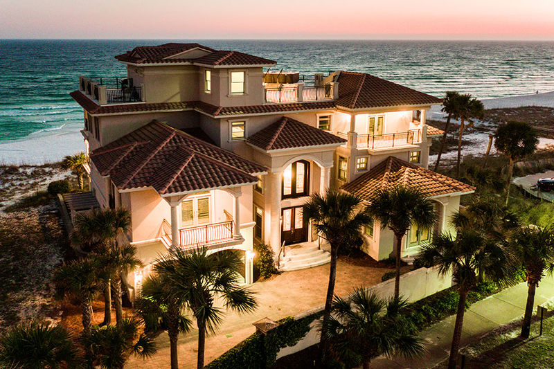 capitano-destiny-destin-florida-prescott-architects-destin-florida-jeffrey-prescott-design-1.jpeg