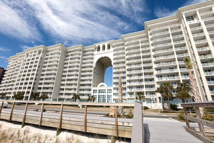 MAJESTIC-SUN-JEFFREY-PRESCOTT-ARCHITECTS-CONDOMINIUM-COMMERCIAL-RESIDENTIAL-DESIGN-DESTIN-FLORIDA-1.png