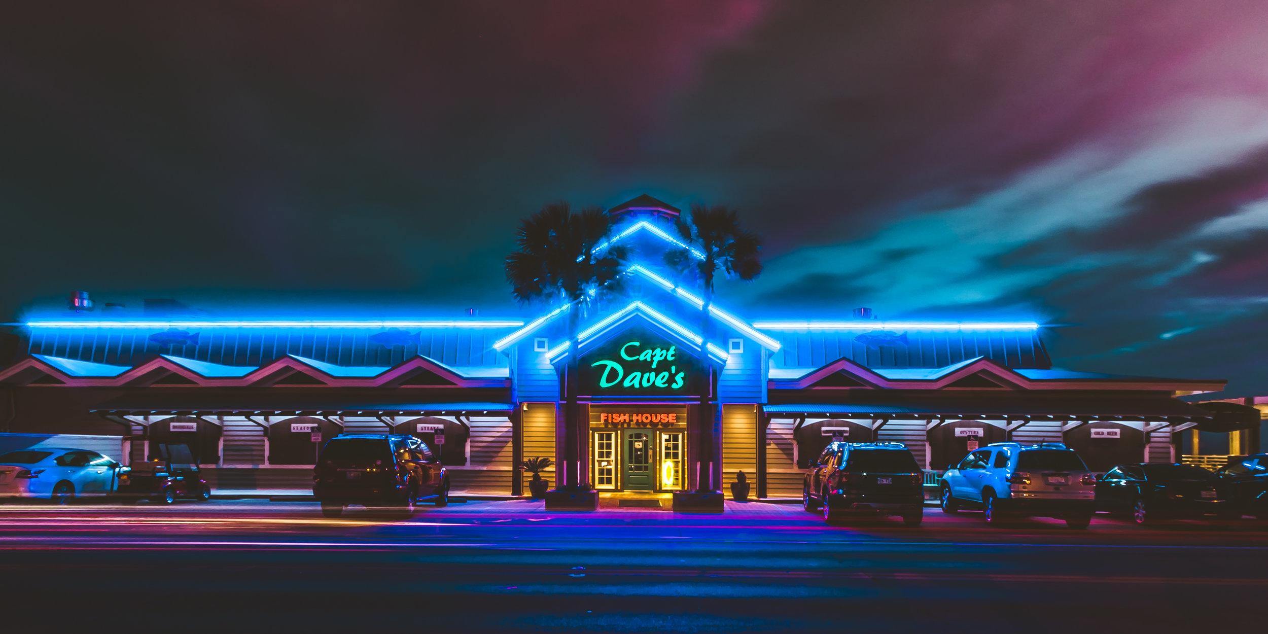 jeffrey-prescott-architects-captain-daves-on-the-gulf-restaurant-destin-florida-architect-design-2.jpg