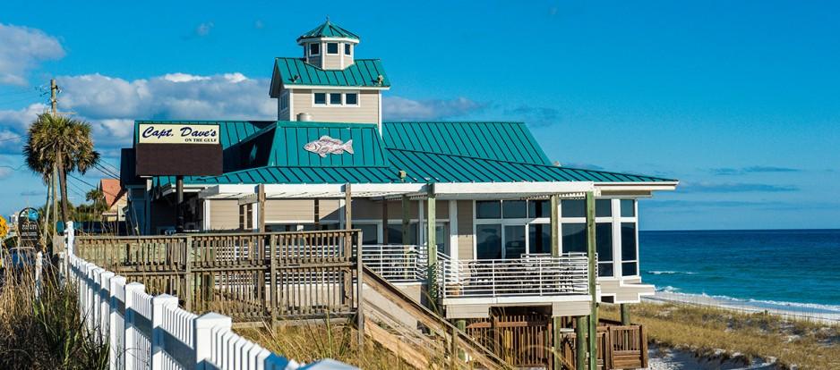 jeffrey-prescott-architects-captain-daves-on-the-gulf-restaurant-destin-florida-architect-design-4.jpg
