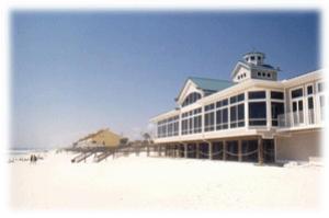 jeffrey-prescott-architects-captain-daves-on-the-gulf-restaurant-destin-florida-architect-design-5.jpg