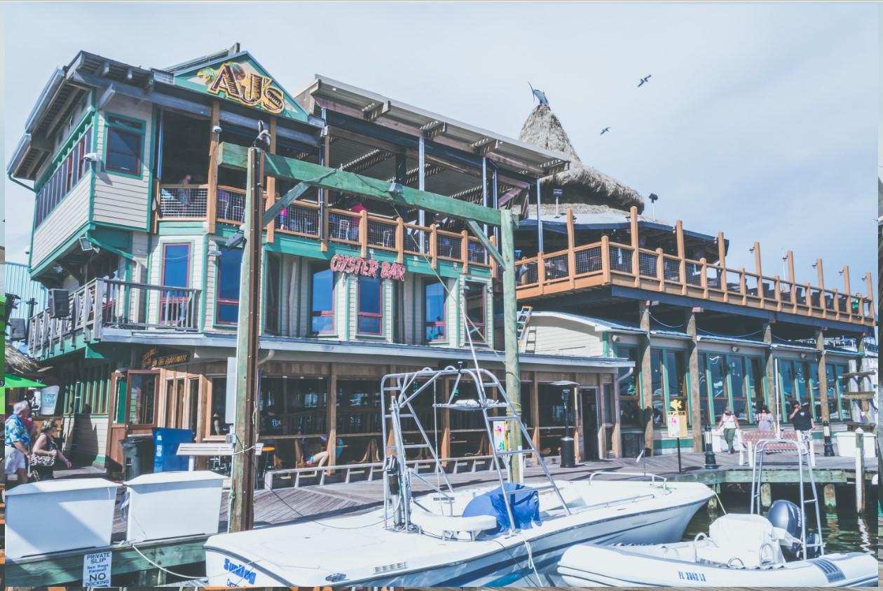 ajs-famous-seafood-oyster-bar-designed-jeffrey-prescott-architects-destin-florida-commercial-architecture-3.jpg