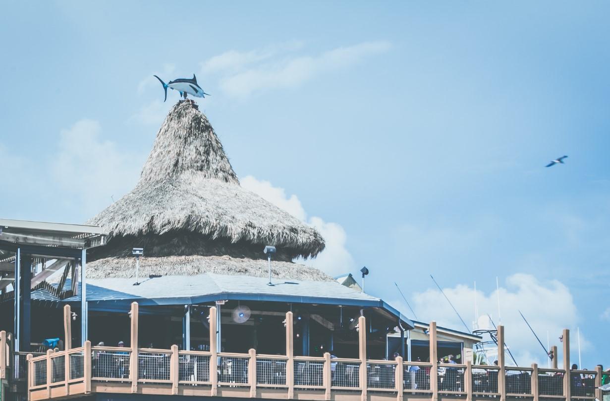 ajs-famous-seafood-oyster-bar-designed-jeffrey-prescott-architects-destin-florida-commercial-architecture-4.jpg