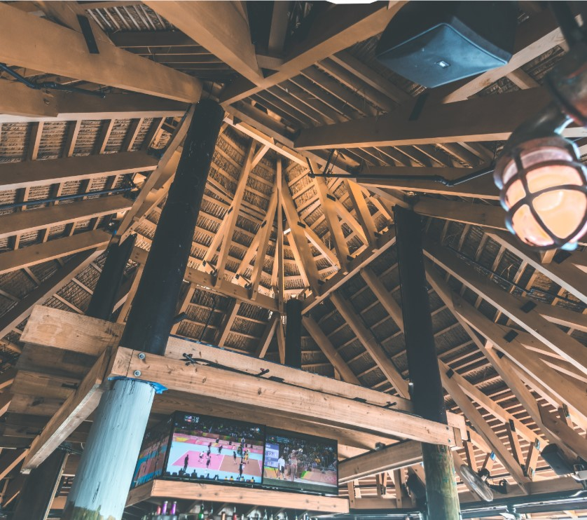 ajs-famous-seafood-oyster-bar-designed-jeffrey-prescott-architects-destin-florida-commercial-architecture-1.jpg