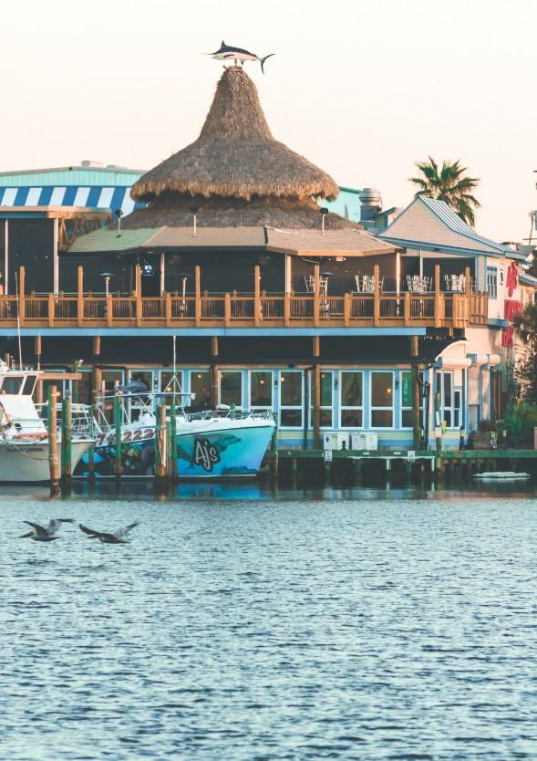 ajs-famous-seafood-oyster-bar-designed-jeffrey-prescott-architects-destin-florida-commercial-architecture-5.jpg