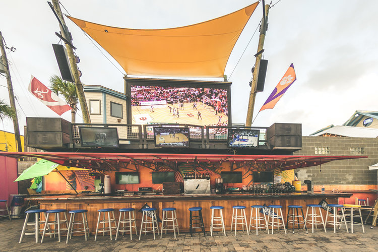 ajs-famous-seafood-oyster-bar-designed-jeffrey-prescott-architects-destin-florida-commercial-architecture-6.jpg
