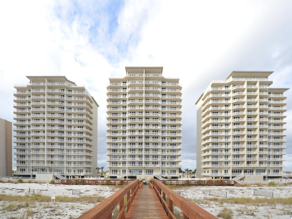 SUMMERWIND-NAVARRE-CONDOMINIUM-JEFFREY-PRESCOTT-ARCHITECTS-COMMERICAL-ARCHITECTURE-DESTIN-FLORIDA-2.jpg