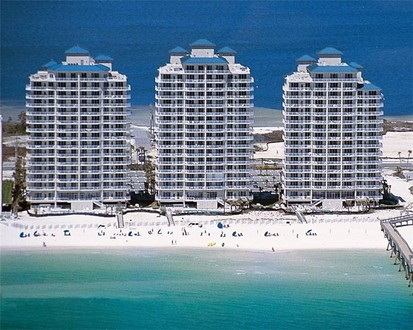 SUMMERWIND-NAVARRE-CONDOMINIUM-JEFFREY-PRESCOTT-ARCHITECTS-COMMERICAL-ARCHITECTURE-DESTIN-FLORIDA-1.jpg
