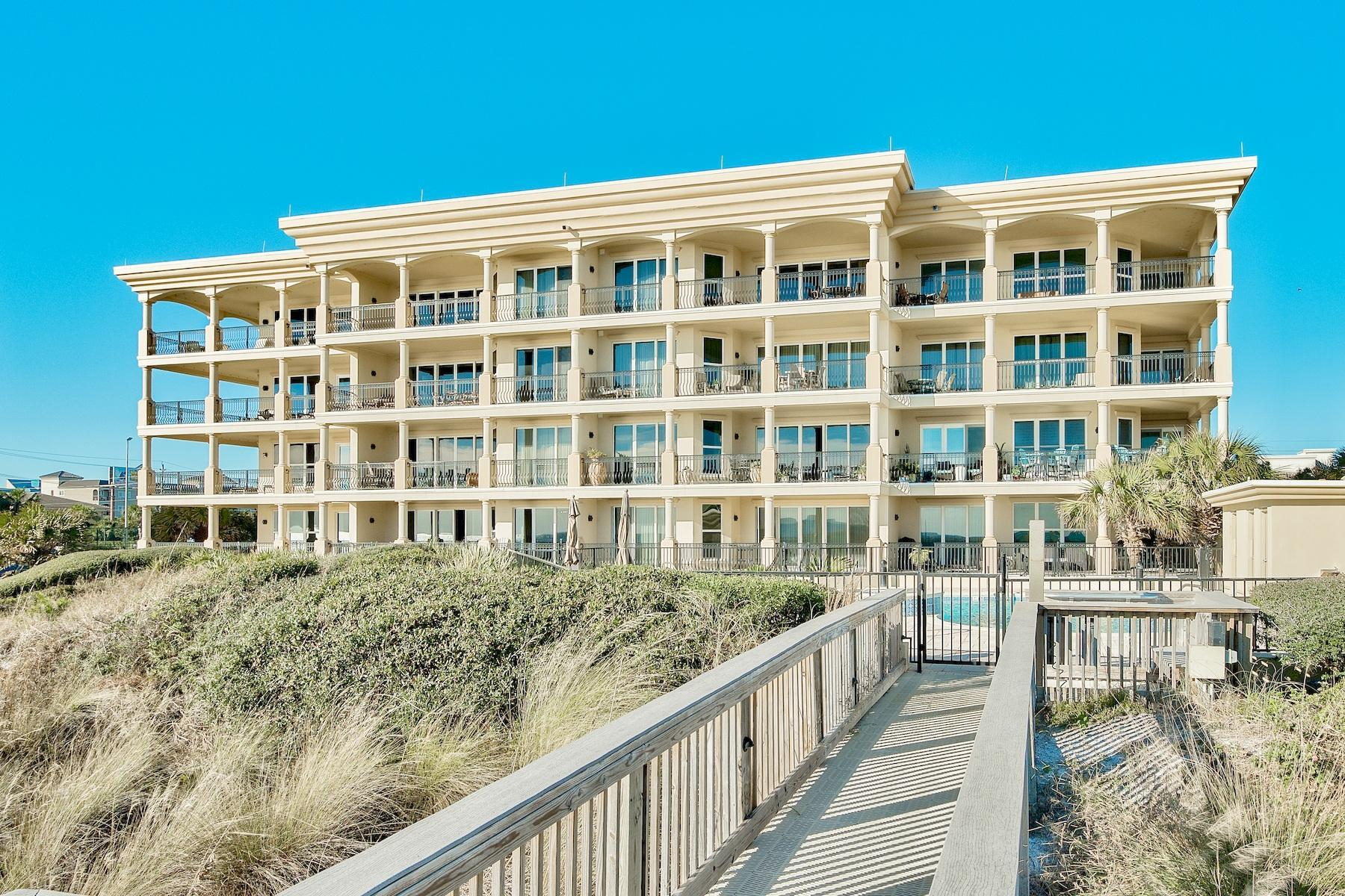 JEFFREY-PRESCOTT-ARCHITECTS-DESTIN-FLORIDA-AVALON-DUNES-COMMERCIAL-CONDOMINIUM-ARCHITECTURE-DESIGN-JEFF-8.jpg