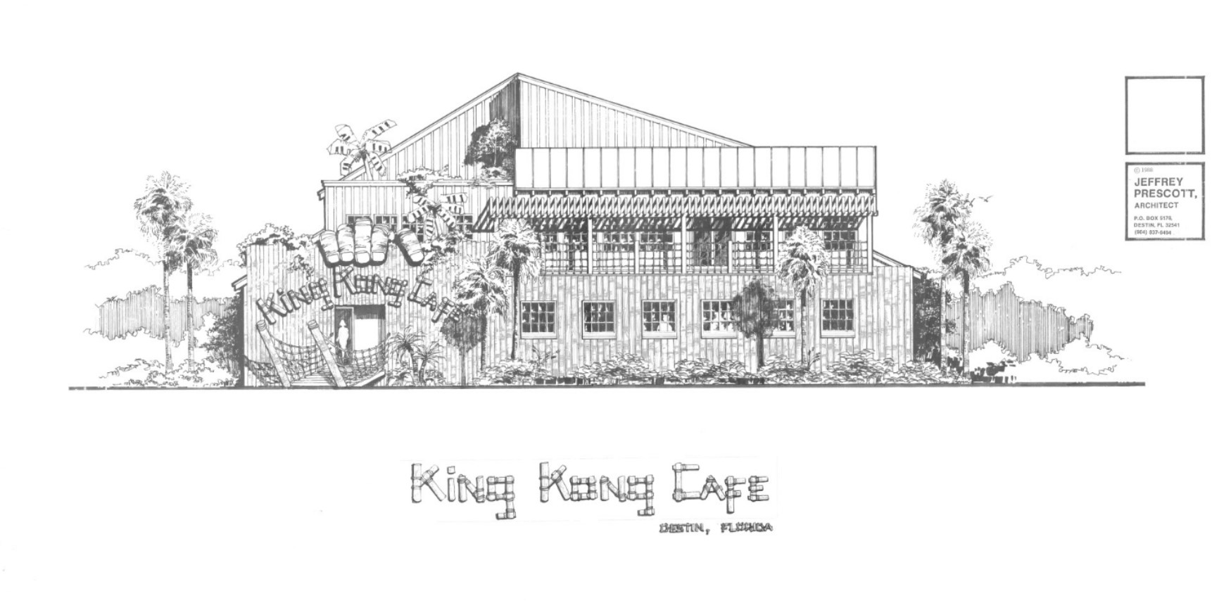 JEFFREY-PRESCOTT-ARCHITECT-KING-KONG-CAFE-CONCEPT-COMMERCIAL-RESTAURANT-1.jpg