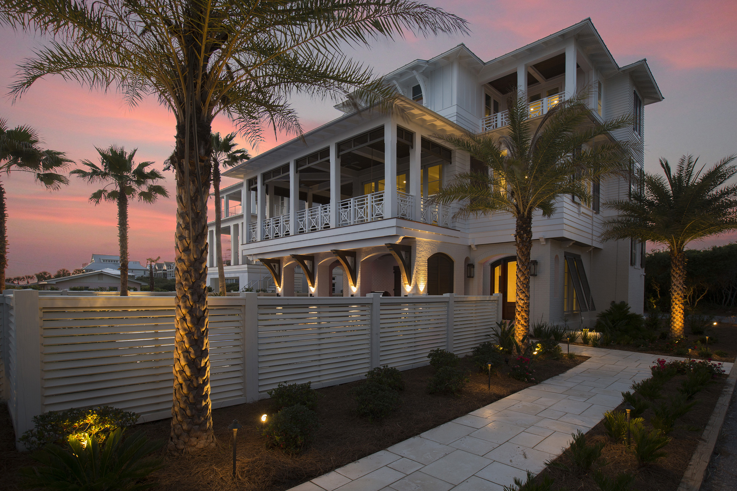 292-Pompano-inlet-beach-florida-glenn-jacks-residence-residential-architecture-jeffrey-prescott-prescott-architects-destin-florida-design-1.jpg