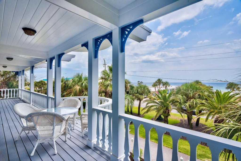 PRESCOTT-ARCHITECTS-CARIBBEAN-QUEEN-CRYSTAL-BEACH-DESTIN-FLORIDA-WATERS-EDGE-SCENIC-HWY-98-JEFFRERY-PRESCOTT-COMMERCIAL-RESIDENTIAL-ARCHITECTURE-ARCHITECTURAL-SERVICES-4.jpg
