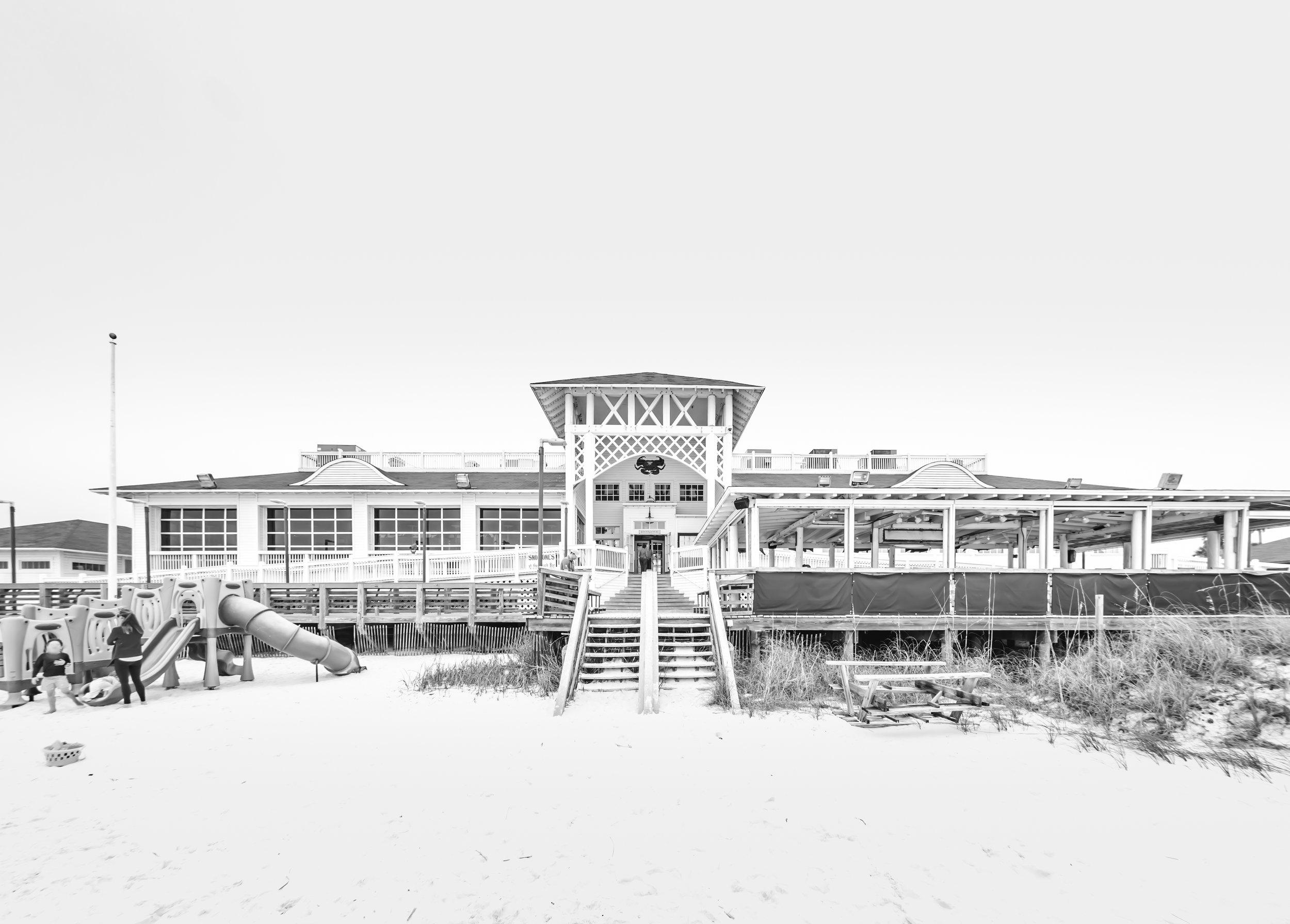 THE-CRAB-TRAP-DESTIN-FLORIDA-PRESCOTT-ARCHITECTS-4.jpg