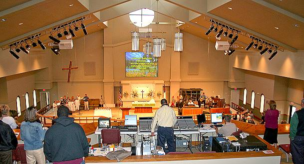 prescott-architects-destin-florida-grace-lutheran-church-commercial-design-jeffrey-prescott-6.jpg