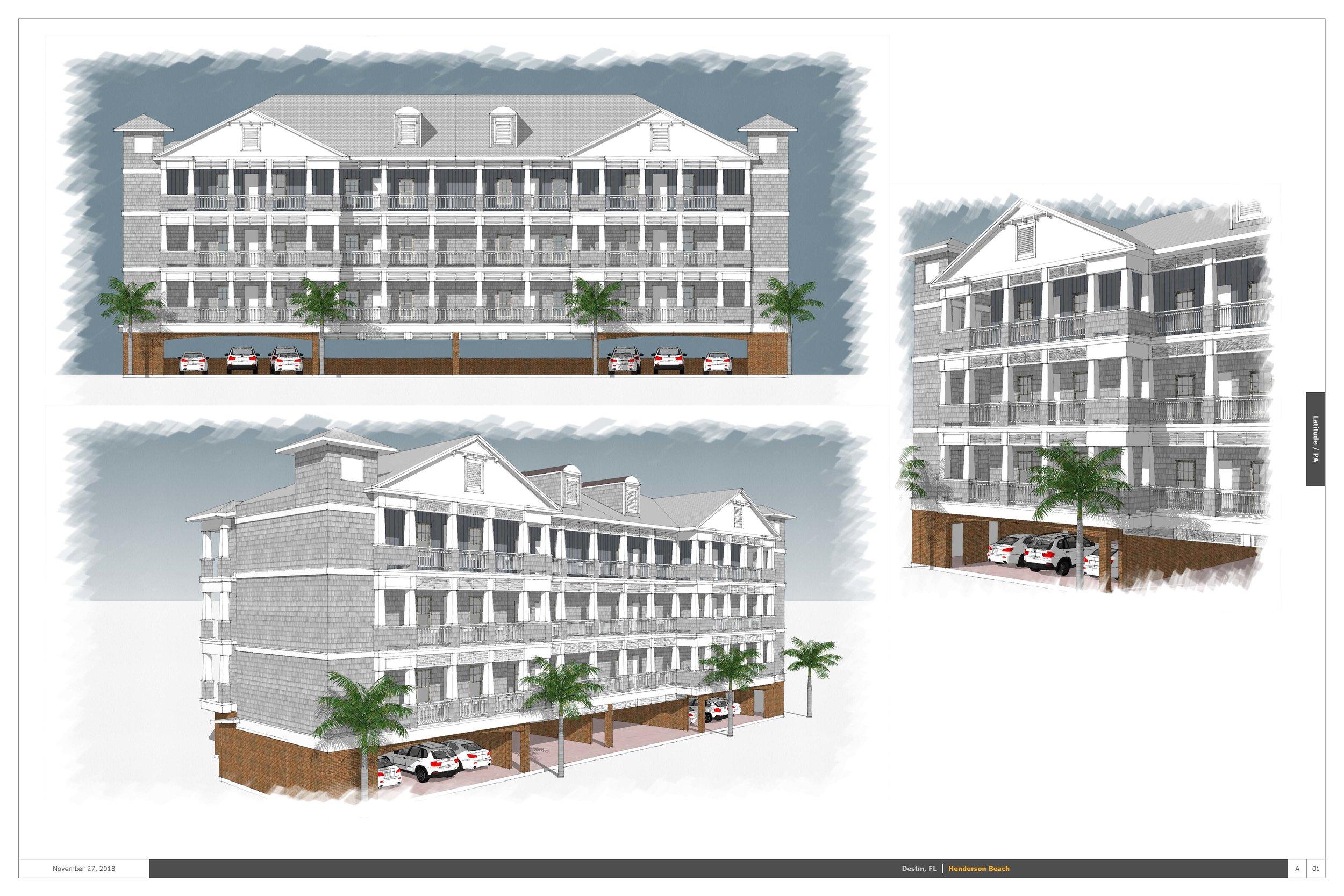 JEFFREY-PRESCOTT-ARCHITECTS-DESTIN-FLORIDA-HENDERSON-BEACH-RESORT-NORTH-1.jpg