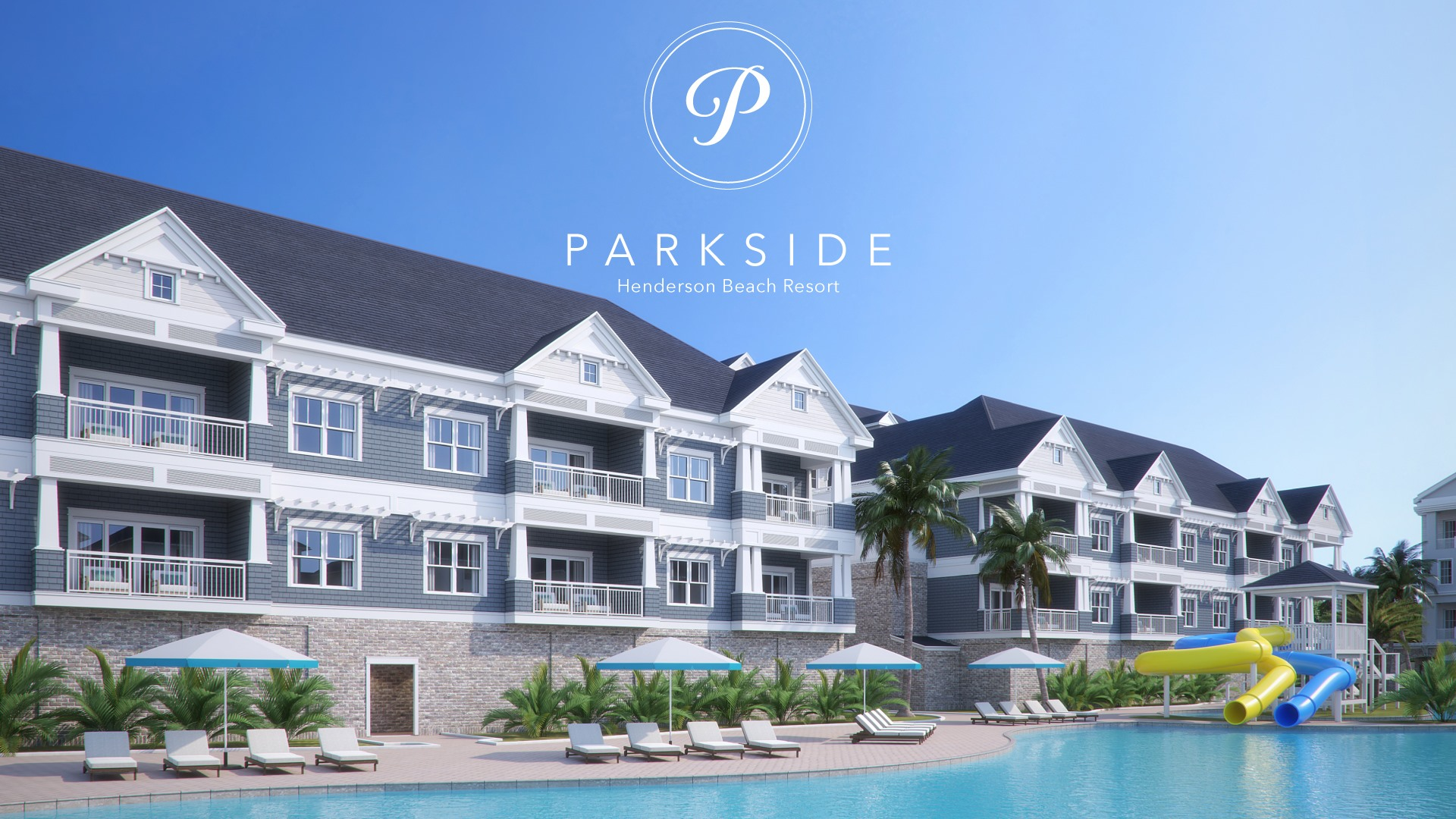 PARKSIDE-HENDERSON-BEACH-RESORT-PRESCOTT-ARCHITECTS-DESTIN-FLORIDA-EFFORTLESS-RESORT-LIVING-JEFFREY-PRESCOTT-COMMERCIAL-ARCHITECTURE-2.jpg