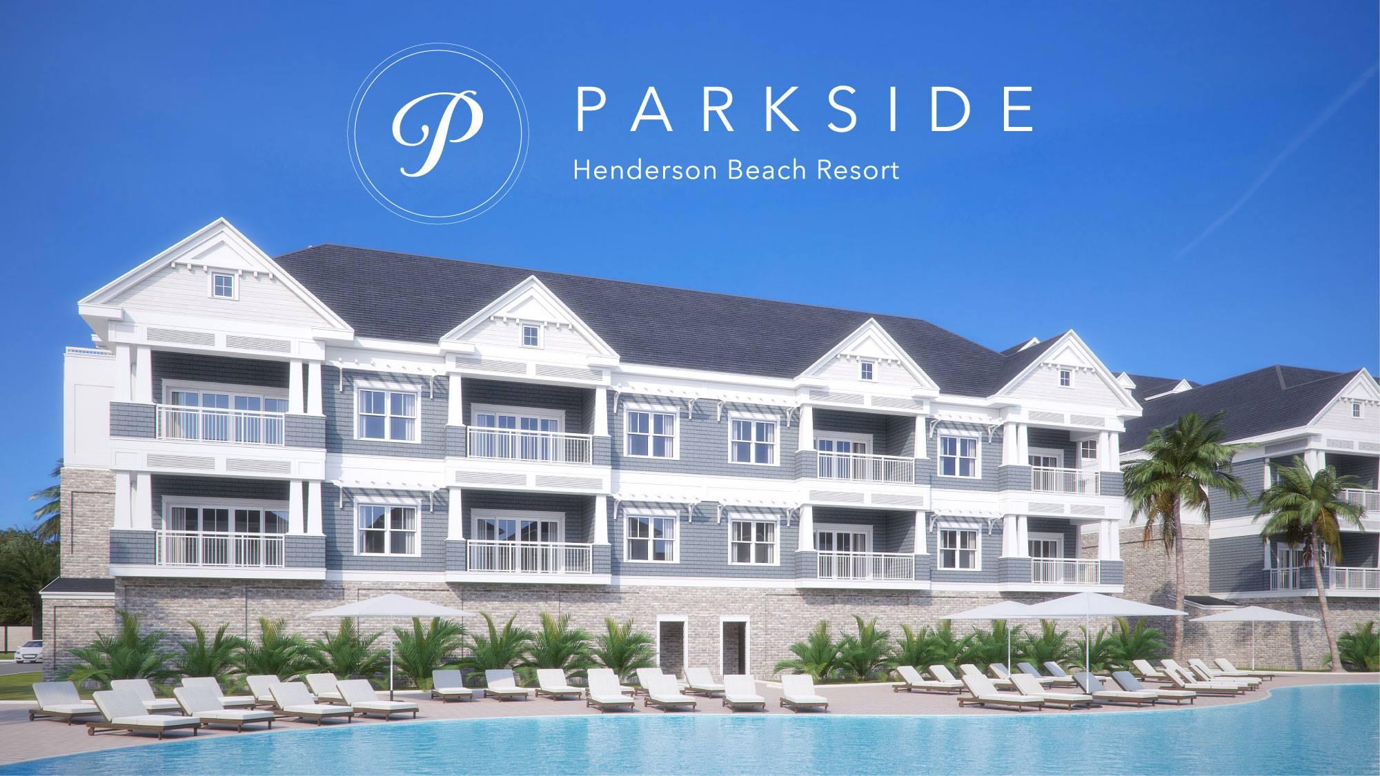 PARKSIDE-HENDERSON-BEACH-RESORT-PRESCOTT-ARCHITECTS-DESTIN-FLORIDA-EFFORTLESS-RESORT-LIVING-JEFFREY-PRESCOTT-COMMERCIAL-ARCHITECTURE-4.jpg