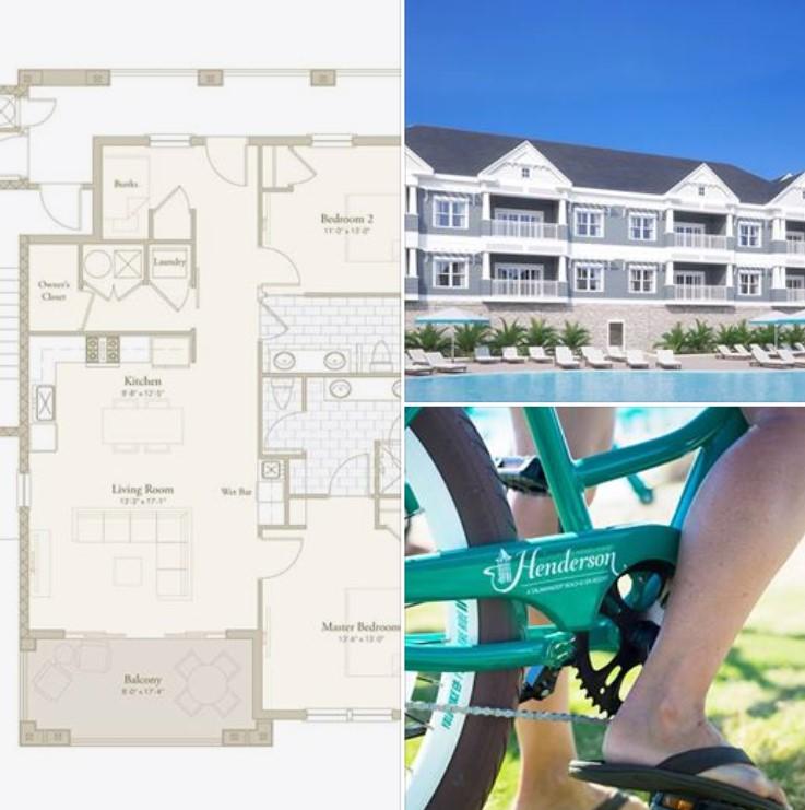 PARKSIDE-HENDERSON-BEACH-RESORT-PRESCOTT-ARCHITECTS-DESTIN-FLORIDA-EFFORTLESS-RESORT-LIVING-JEFFREY-PRESCOTT-COMMERCIAL-ARCHITECTURE-5.jpg