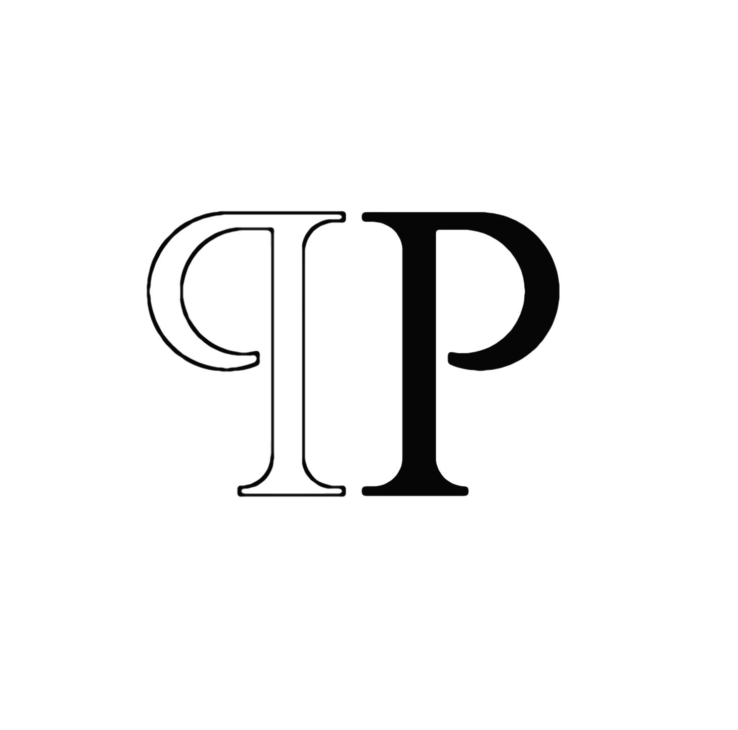 pptrans2.png