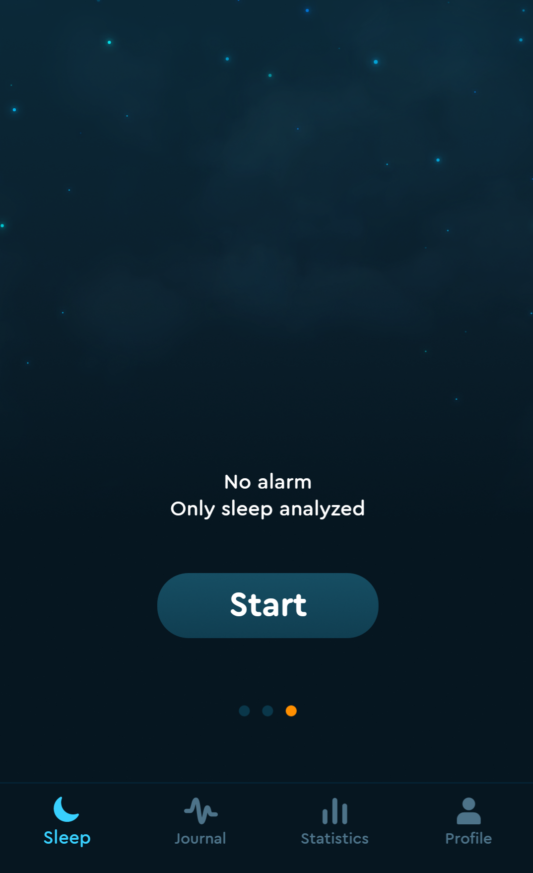 SleepCycle2 - Edited.png