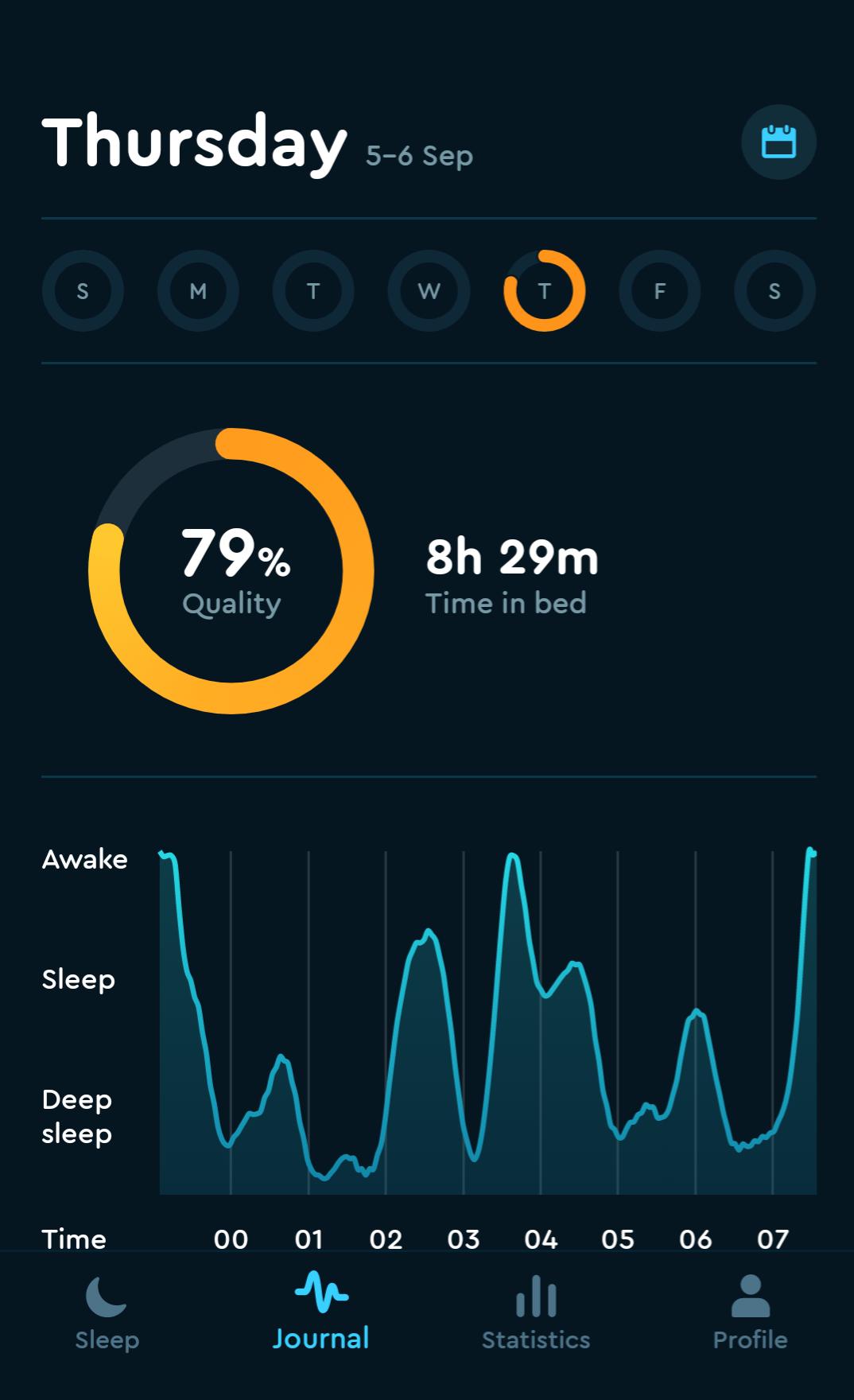 SleepCycle6 - Edited.png