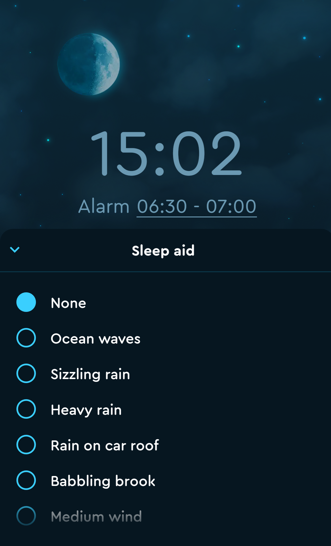 SleepCycle3.png