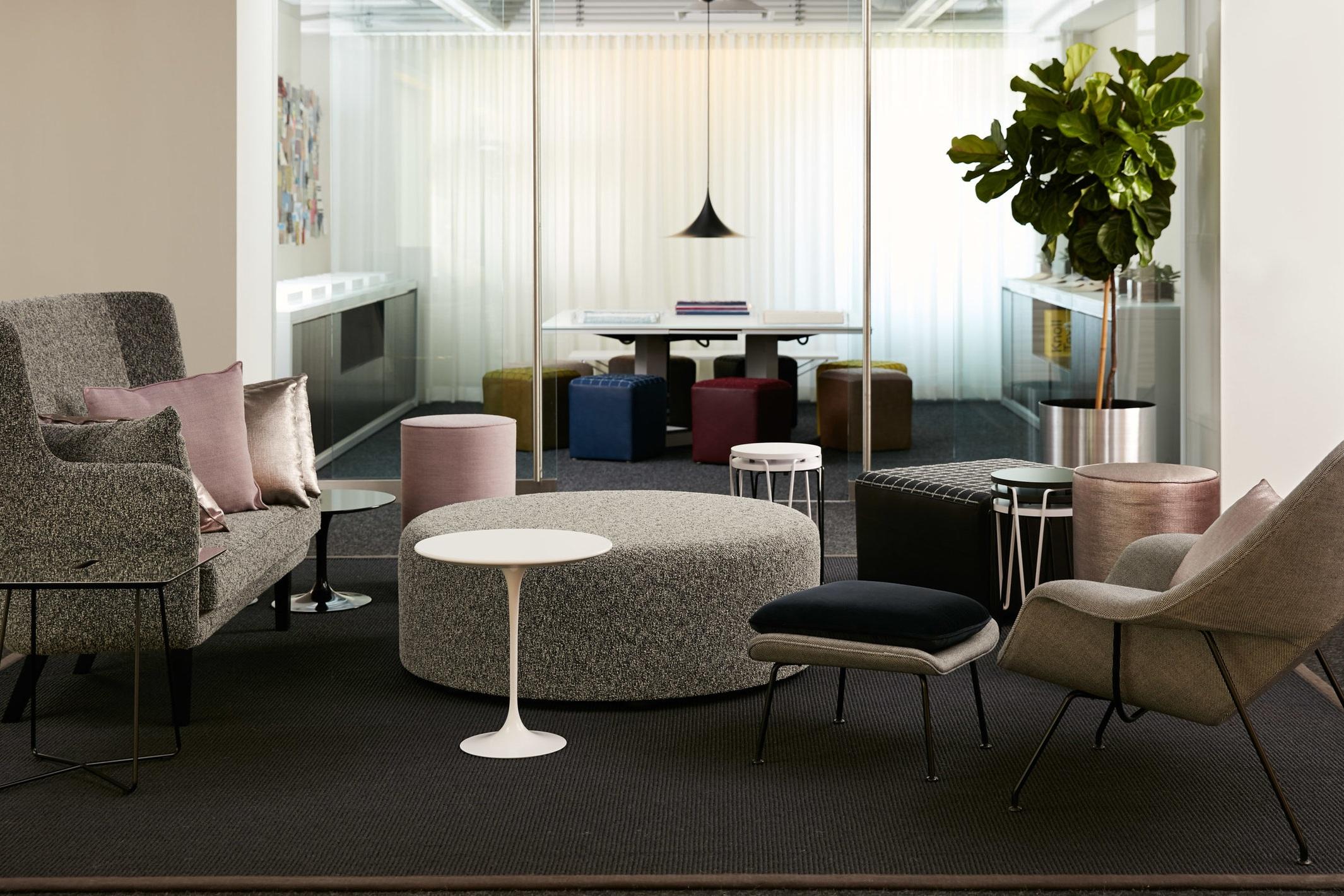 $$$ - K.Lounge Pouf