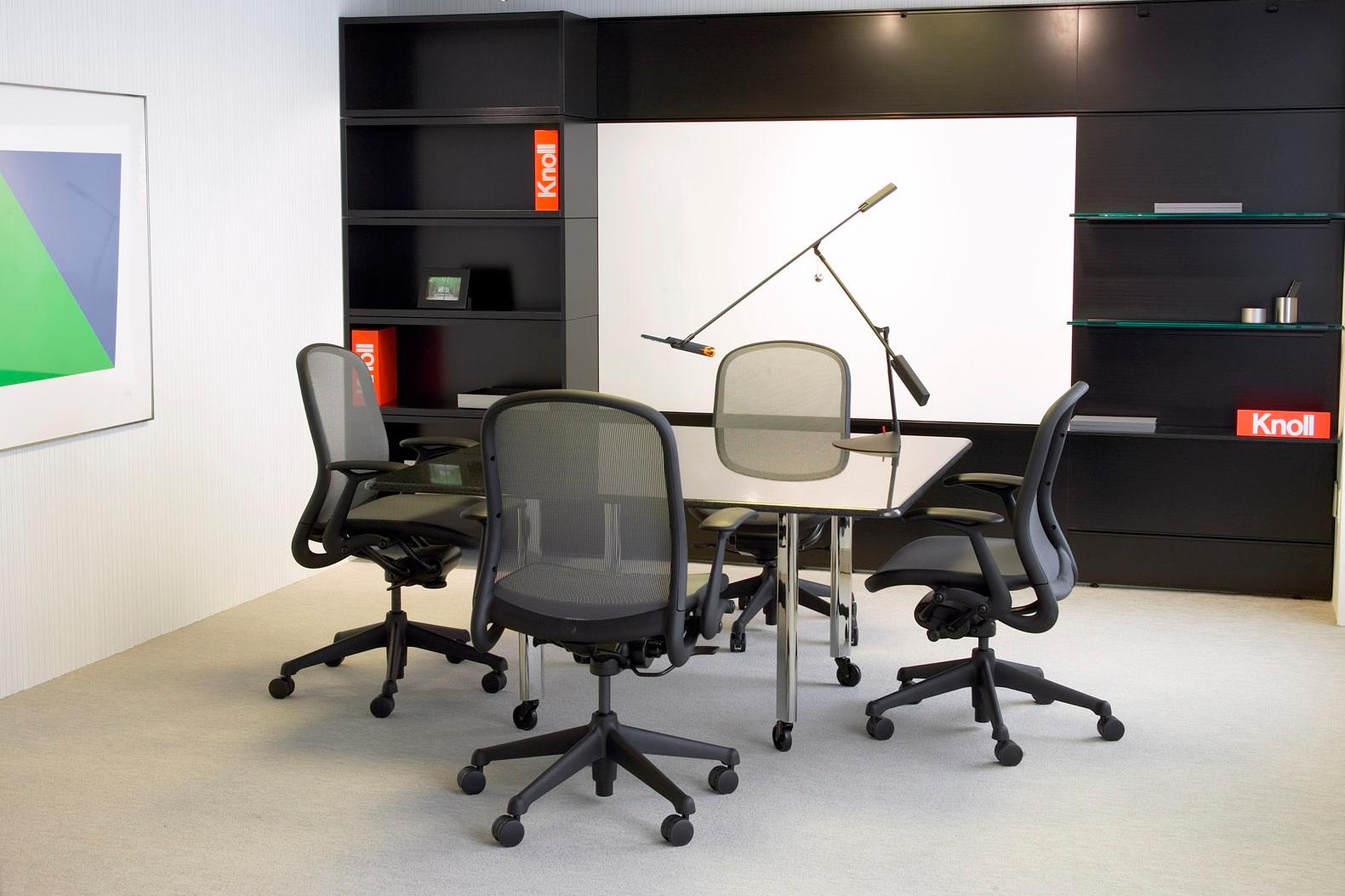 $$ - Chadwick Task Chair