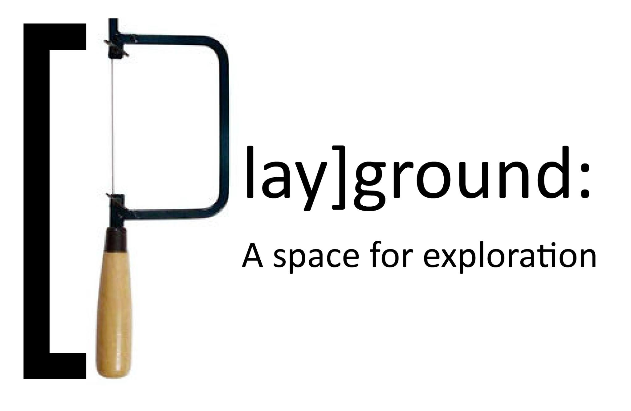 (Play)ground: A space for exploration - March 28th - April 25th 2019Port Moody Arts Centre2425 Saint Johns Street, Port MoodyThe Vancouver Metal Arts Association, with the support of the Craft Council of British Columbia, will be hosting this national exhibition at the Port Moody Arts Centre.Opening Reception: March 28th @ 6-8pmMon, Wed, Fri 12pm-8pmTue & Thurs 10am - 8pmSat & Sun 10am - 4pm