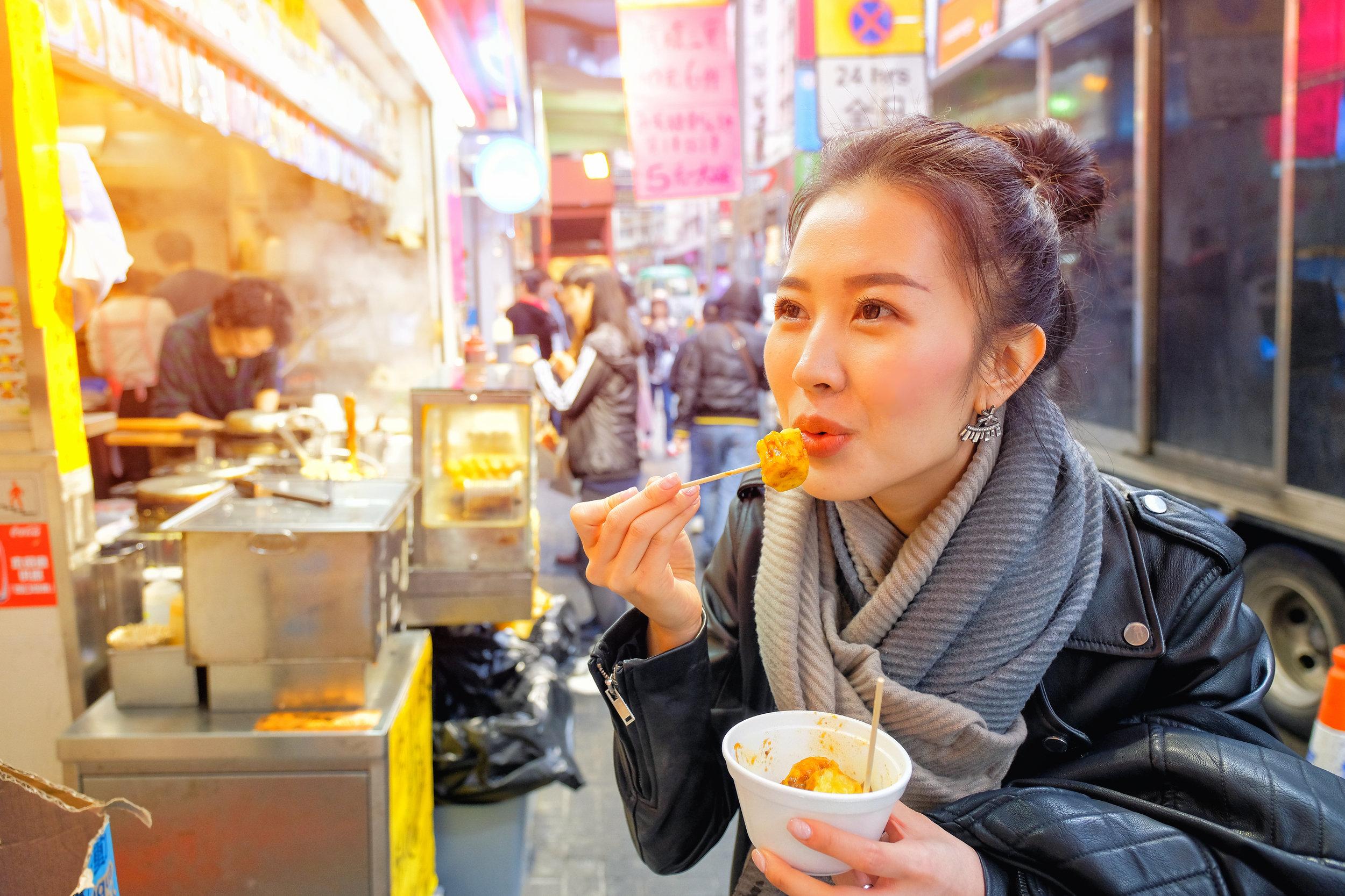 chinese-consumers-2.jpg