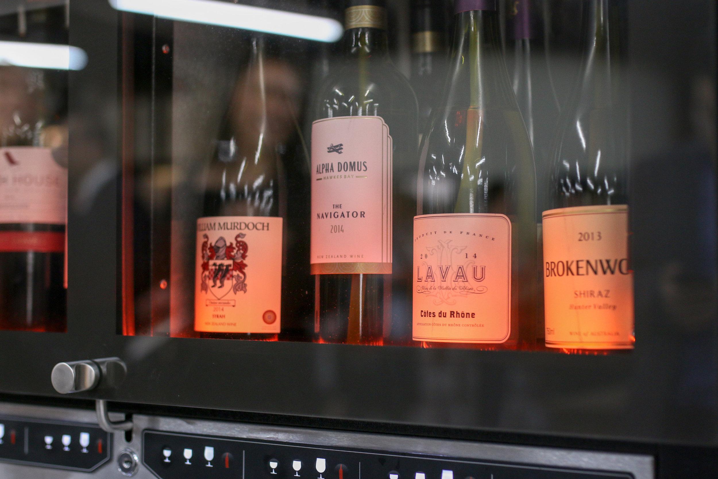 WineCaveIMG_7067.jpg