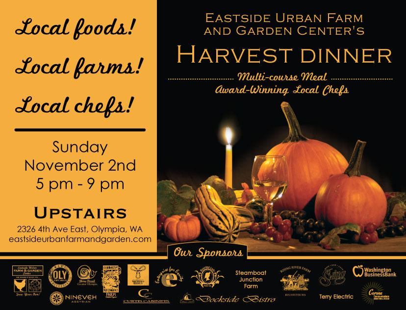 HarvestFest_Pumpkin.jpg