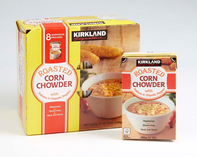 Soup_CornChowder.jpg