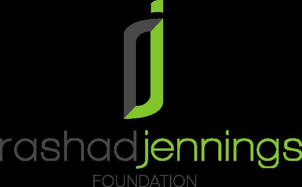 RJ-foundation (1).png