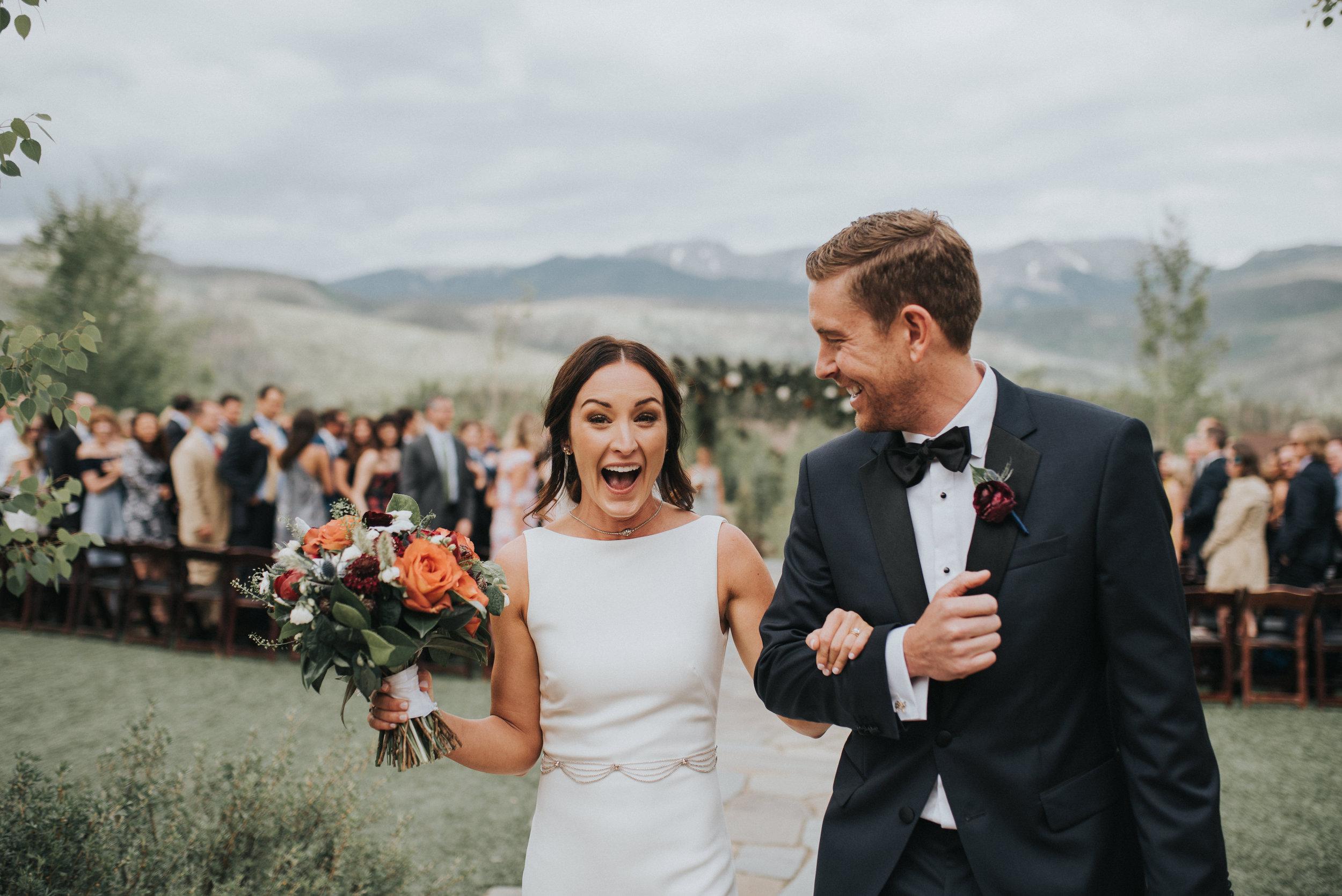 kristin-ryan-wedding-0731.jpg