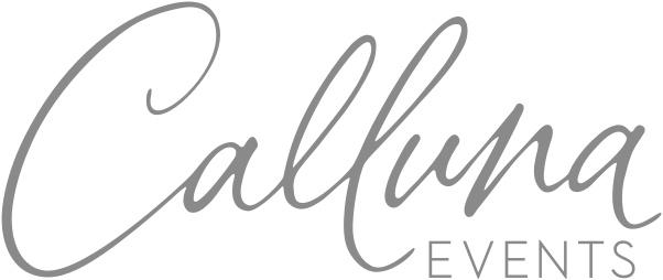 Calluna-Events-Logo.png