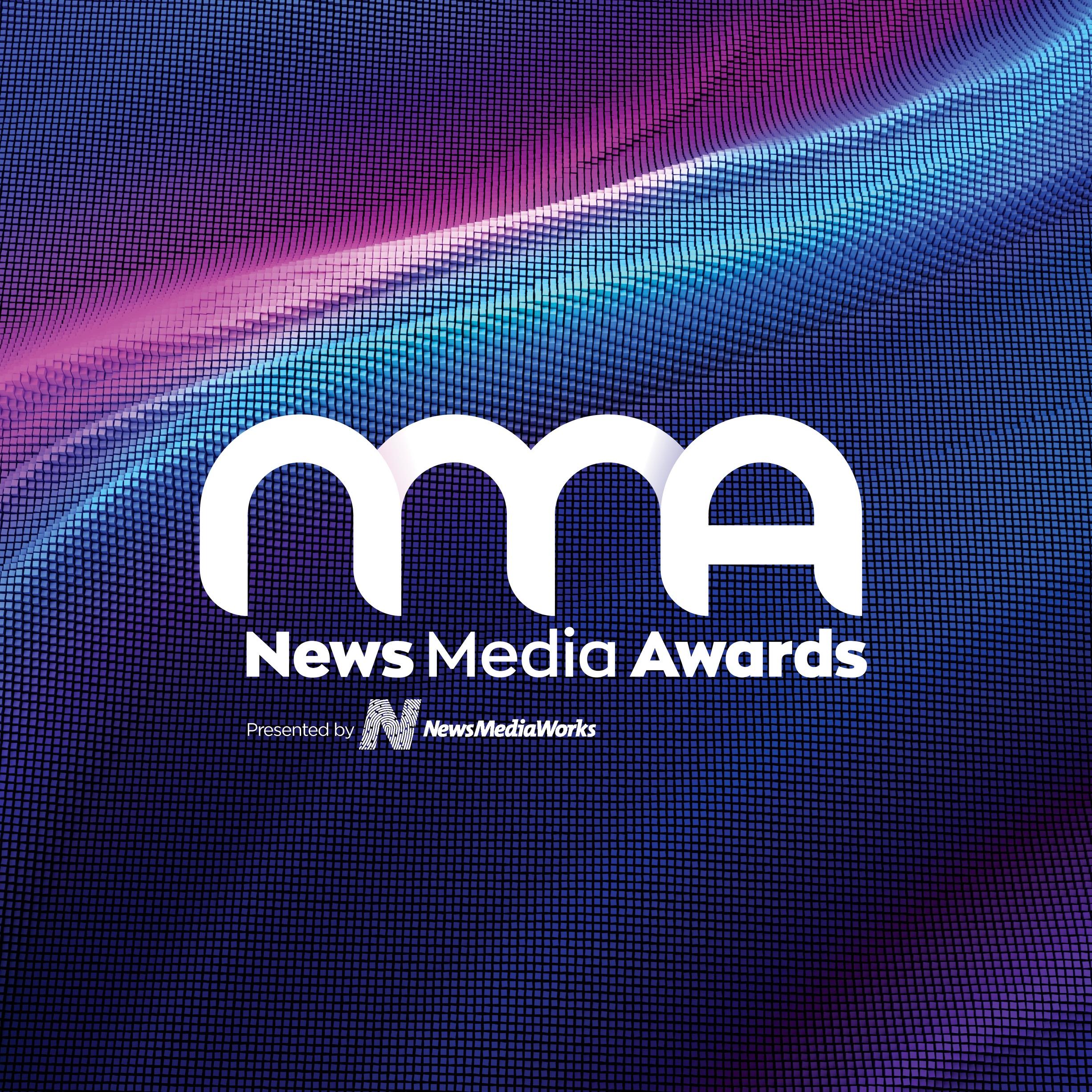 News Media Awards