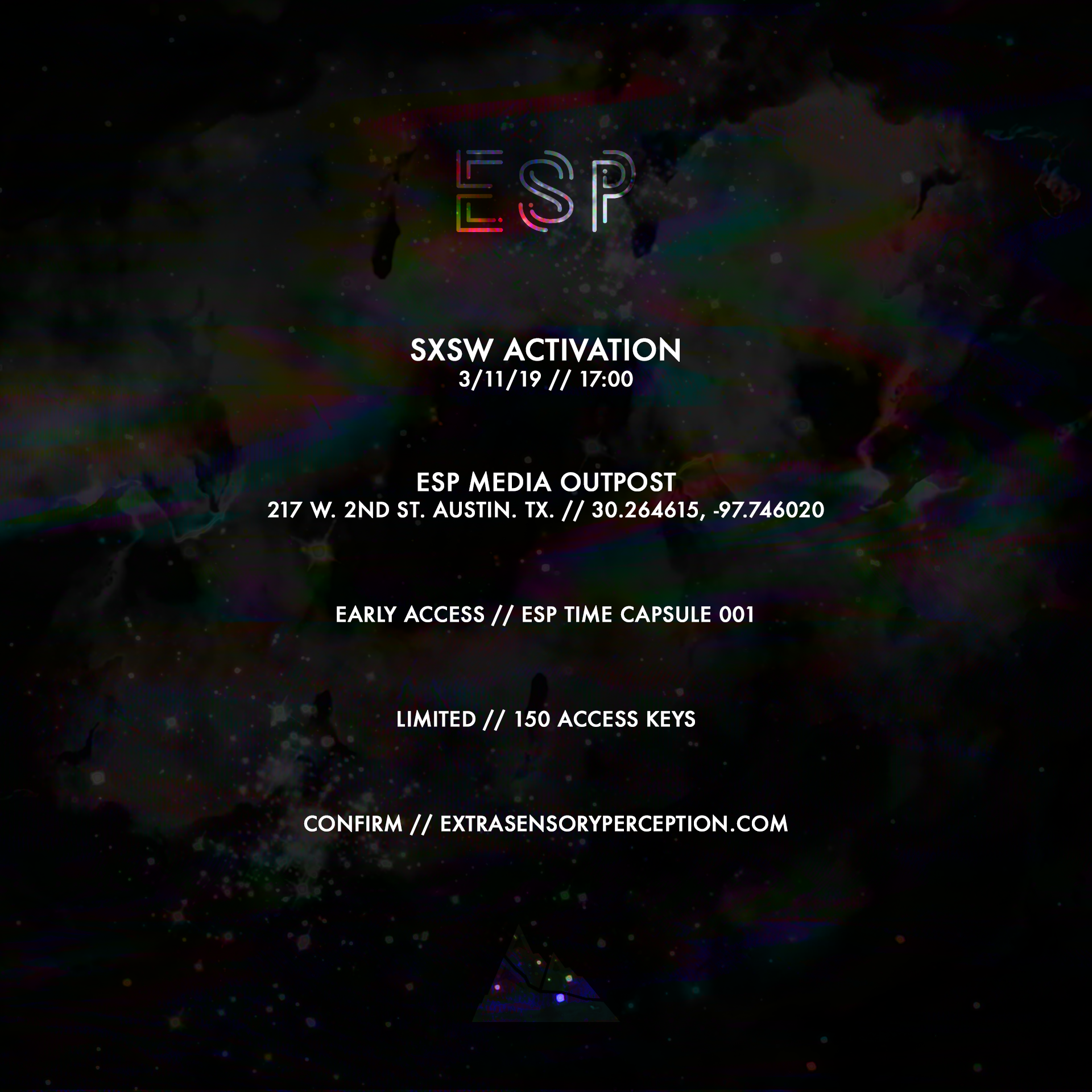 ESP_INVITE_v2_POST.png