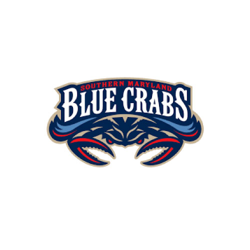 blue-crab-square.jpg