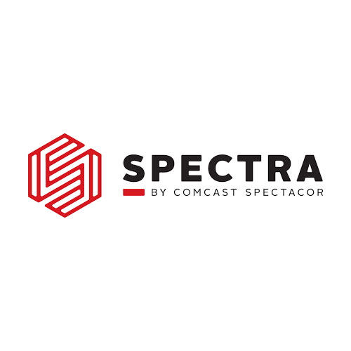 spectra-square.jpg