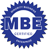 MinorityBusinessCertified-First-Star-Solutions.png